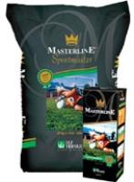Трава спортивная трава,ставосмеси,трава,газонная,трава,ландшатный дизайн,универсальная трава